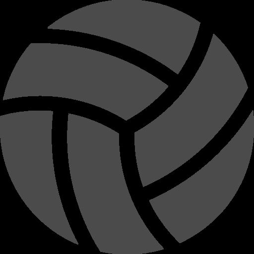 ソフバライフ | ソフトバレーのルールや最新情報を発信していくブログ