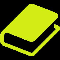 ソフトバレー 2020年度のルール改正について ルールブック ソフバライフ